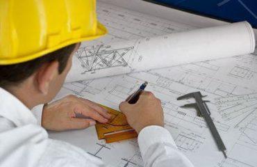 Design-and-Engineering-370x240.jpg