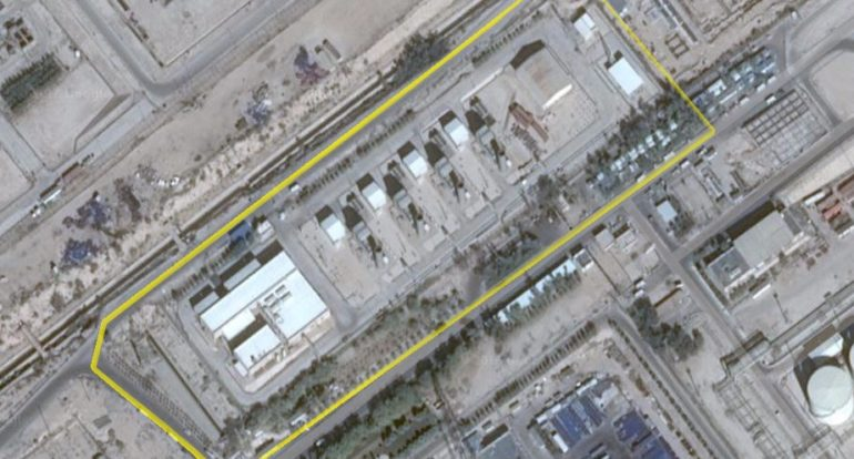 180-MW-Simple-Cycle-Power-Plant-–-Asaluyeh-Aerial-Photo-770x414.jpg