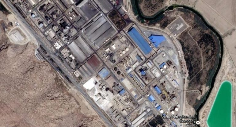 764-shiraz-petrochemical-complex-airphoto.jpg