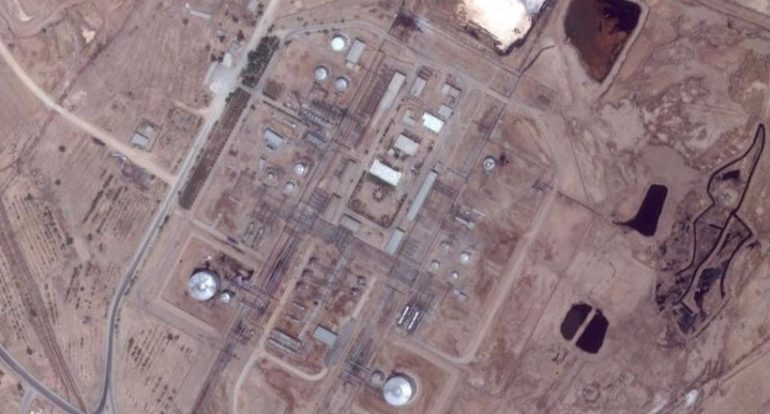 ahvaz-bangestan-oil-desalting-plant-770x414.jpg