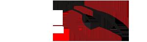 وب سایت رسمی شرکت هیربدان