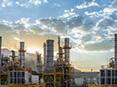 پروژه احداث نیروگاه ۷۵ مگاواتی – اوره و آمونیاک سوم پتروشیمی شیراز