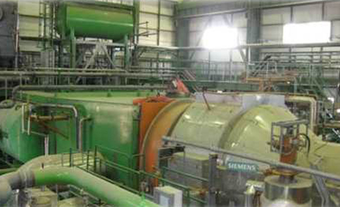 main-aux-cooling-systems-of-neka-power-plant-01.jpg