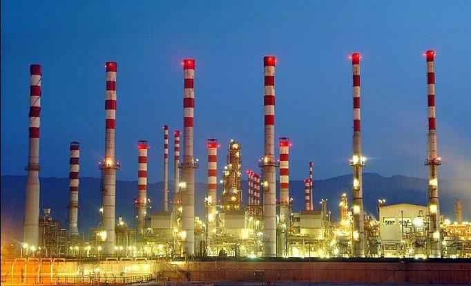 42MW-Power-Plant-Bandar-Abbas-Refinery-02.jpg