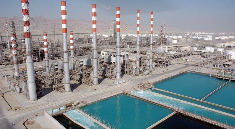 42MW-Power-Plant-Bandar-Abbas-Refinery-03.jpg