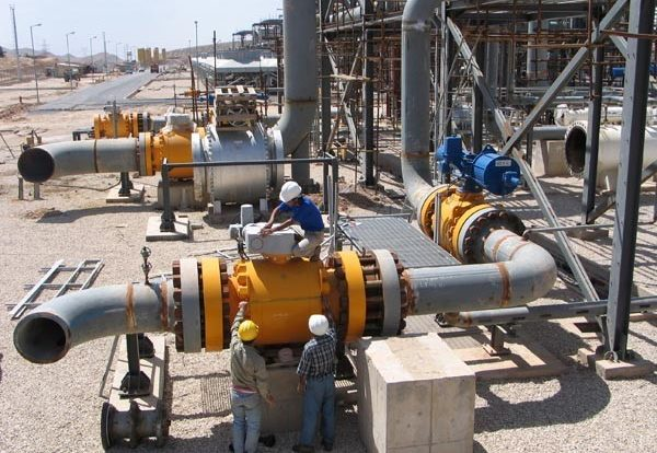 Aghajari-Gas-Injection-Project-03.jpg