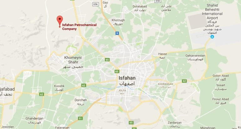 Phenol-and-Acetone-Plant-–-Isfahan-Location-Map.jpg
