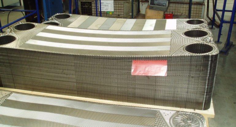 Plate-Heat-Exchangers-1-Hirbodan-company-1024x768.jpg