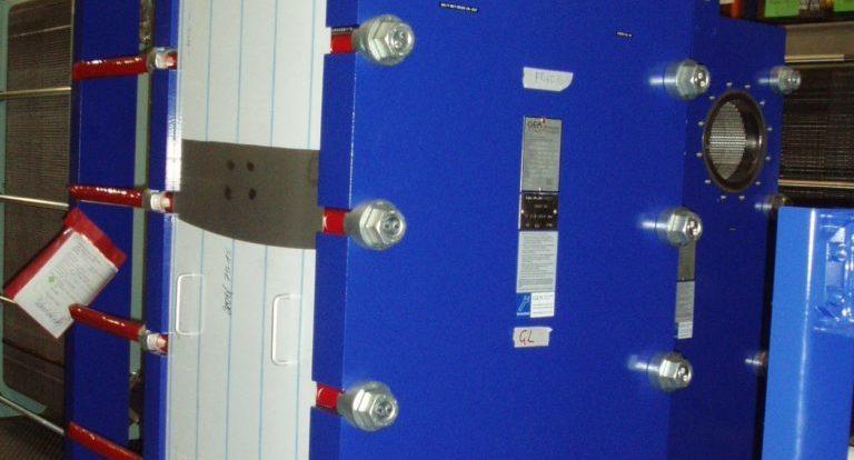 Plate-Heat-Exchangers-2-Hirbodan-company-768x1024.jpg