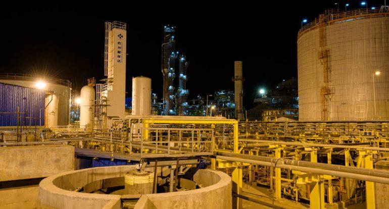 Utilities-and-Offsites-Plant-of-Shohadaye-Marvdash-3rd-Ammonia-and-Urea-Complex-2.jpg