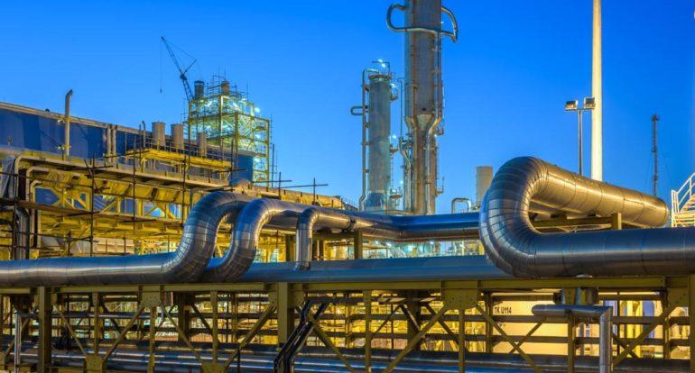 Utilities-and-Offsites-Plant-of-Shohadaye-Marvdash-3rd-Ammonia-and-Urea-Complex-4.jpg