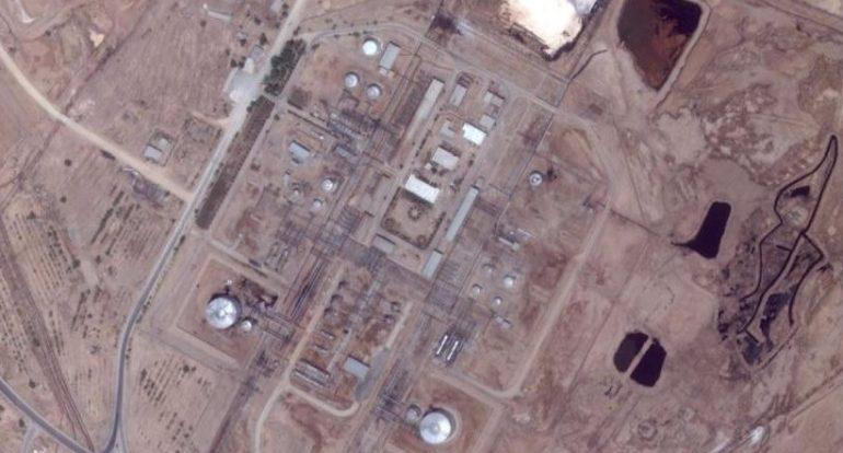 ahvaz-bangestan-oil-desalting-plant.jpg