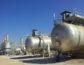 Oil Desalting Plant Project – Ahvaz Bangestan 1