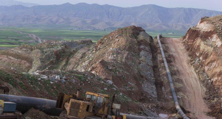iran-iraq-gas-pipeline-hirbodan-dezfoul-09-1024x683.jpg