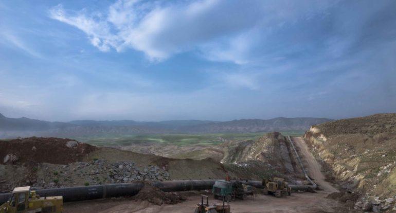 iran-iraq-gas-pipeline-hirbodan-dezfoul-12-1024x683.jpg
