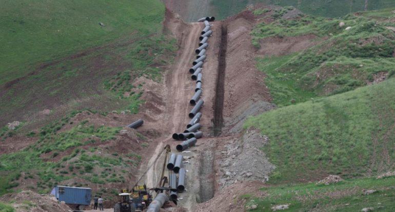iran-iraq-gas-pipeline-hirbodan-ilam-19-1024x683.jpg