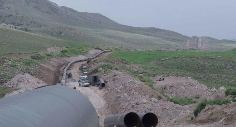 iran-iraq-gas-pipeline-hirbodan-ilam-25-1024x683.jpg