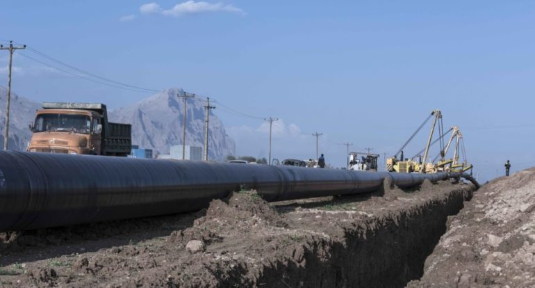 iran-iraq-gas-pipeline-hirbodan-kermanshah-30in-73-1024x683.jpg