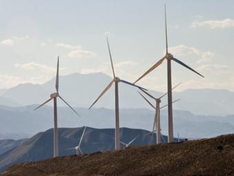 manjil-wind-power-plant-01.png
