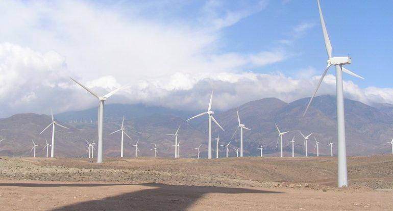 neishabour-wind-power-plant-01.jpg