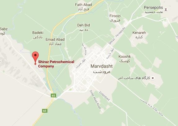 shiraz-petrochemical-complex-map1.jpg