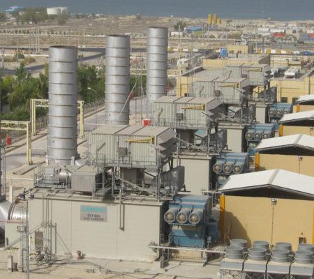 MW Petroleum Corp. (A)