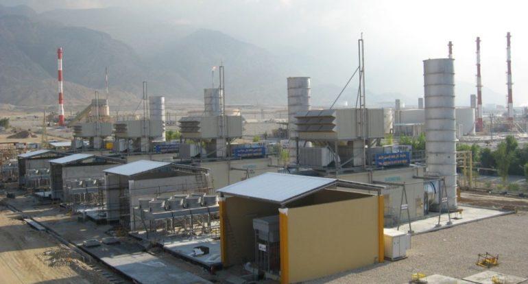 180-MW-Simple-Cycle-Power-Plant-–-Asaluyeh-01-1024x765-770x414.jpg