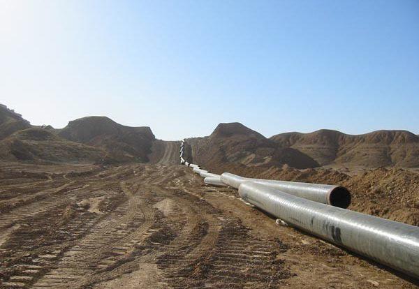 Aghajari-Gas-Injection-Project-05.jpg