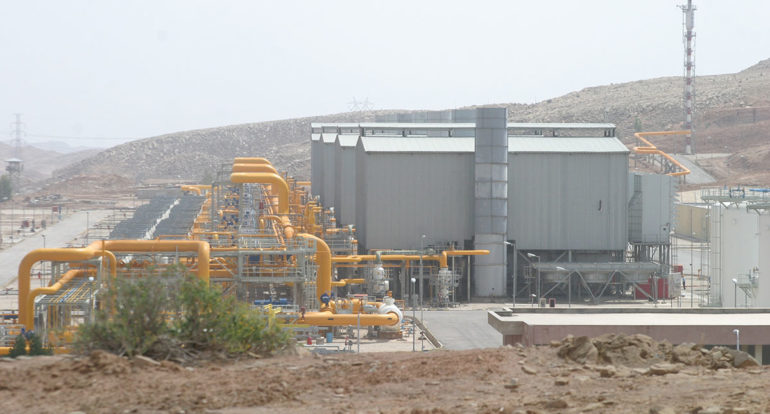 Aghajari-Gas-Injection-Project-14.jpg