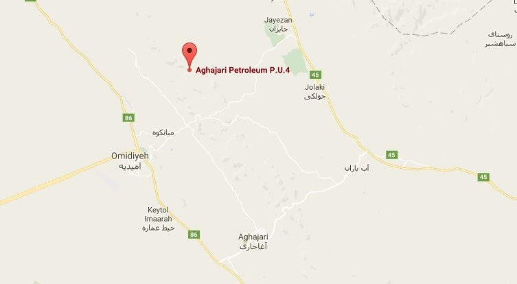 Aghajari-Gas-Injection-Project-Location-Map.jpg