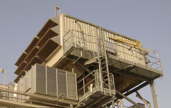 Air-Intake-System-Siemens-SGT-800-Gas-Turbine-02.jpg