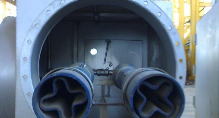 Indirect-Fired-Crude-Oil-Preheater-1-768x1024-768x1024.jpg