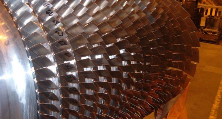 Siemens-Gas-Turbine-SGT-800-Asaluyeh-01-1024x768-770x414.jpg