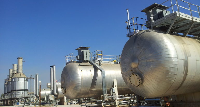 bangestan-ahwaz-1-desalting-plant-project-01-770x414.jpg