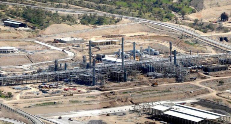 ilam-gas-refinery-hirbodan-project-01-1024x526-1024x526.jpg