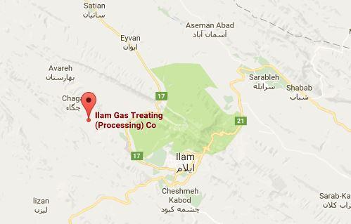 ilam-gas-treating-refinery.jpg