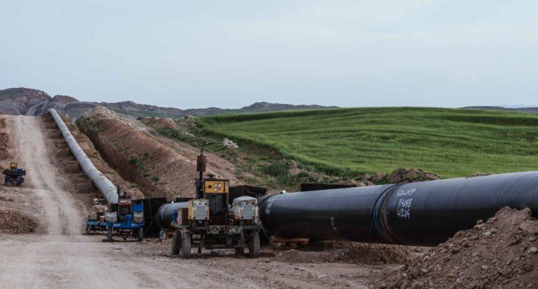 iran-iraq-gas-pipeline-hirbodan-dezfoul-04-1024x683.jpg
