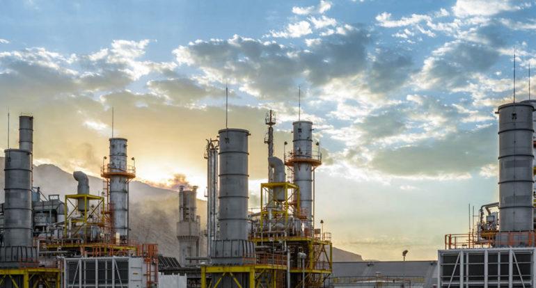 shiraz-ammonia-petrochemical-plant.jpg
