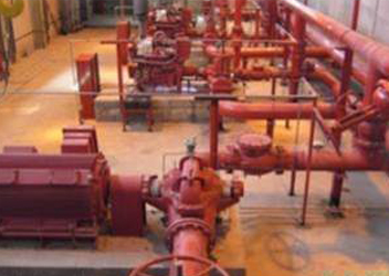water-fire-systems-of-damavand-power-plant-01.jpg