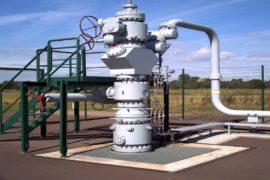 توسعه میدان نفتی سپهر-جفیر