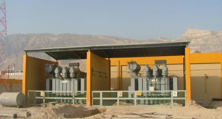 100-MVA-13233-kV-Dual-Redundant-Power-Transmission-Line.jpg