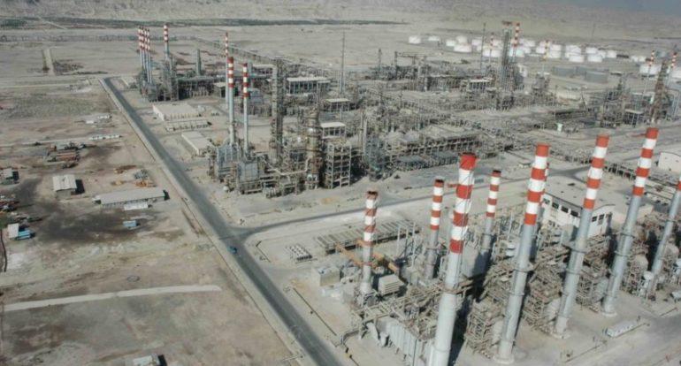 42MW-Power-Plant-Bandar-Abbas-Refinery-01-1024x681.jpg