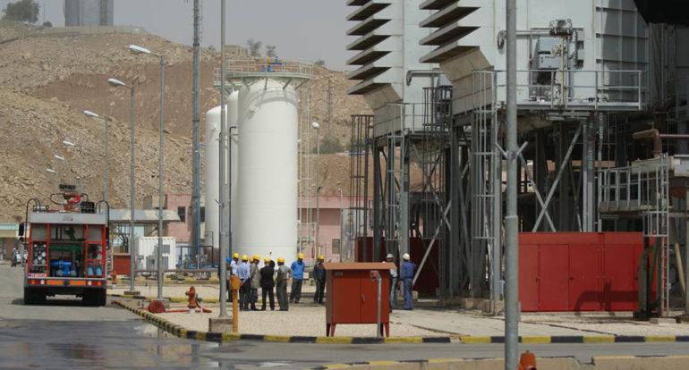Aghajari-Gas-Injection-Project-11-1024x685.jpg