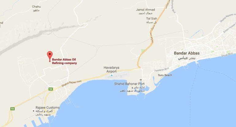 Bandar-Abbas-Refinery-Map-Location.jpg