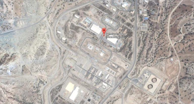 Ilam-Gas-Treating-Processing-Company-Aerial-Photo.jpg