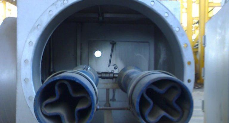 Indirect-Fired-Crude-Oil-Preheater-1-768x1024.jpg