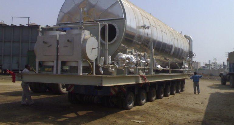 Indirect-Fired-Crude-Oil-Preheater-2.jpg