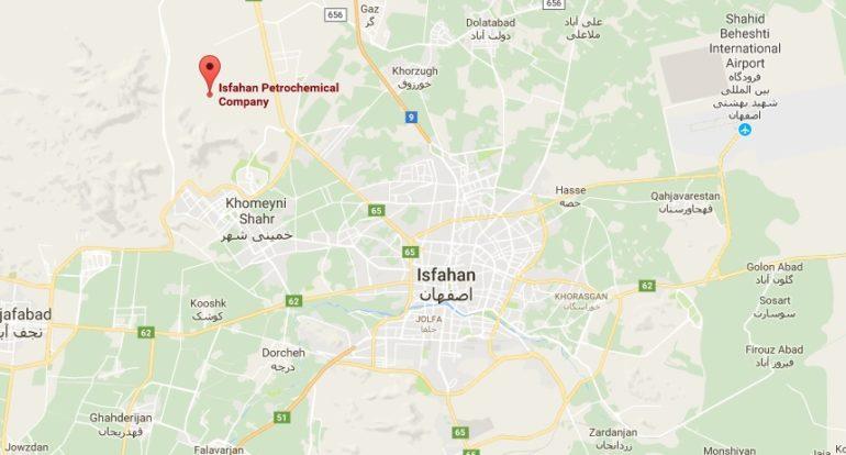 Phenol-and-Acetone-Plant-–-Isfahan-Location-Map.jpg