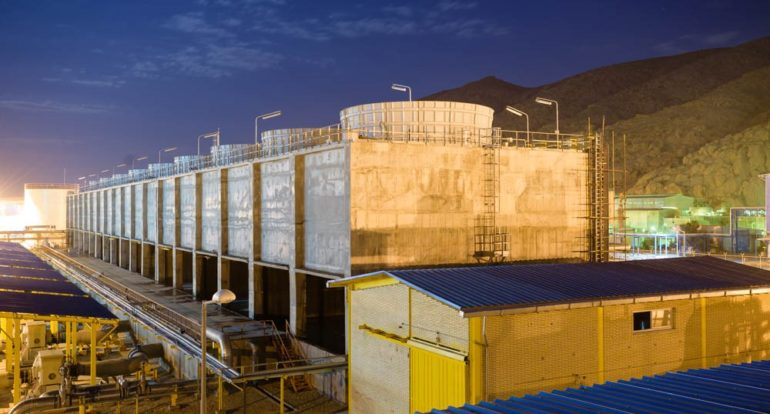 Utilities-and-Offsites-Plant-of-Shohadaye-Marvdash-3rd-Ammonia-and-Urea-Complex-1.jpg