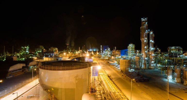 Utilities-and-Offsites-Plant-of-Shohadaye-Marvdash-3rd-Ammonia-and-Urea-Complex-3.jpg